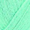 9801176-00060-SH.tif__6.jpg