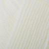 9801212-01002-SHD_1.jpg