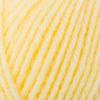 9801212-01021-SHD_1.jpg