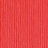 9801243-05963-shade-webshop.jpg