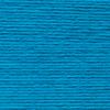 9801243-05968-SH.jpg