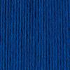 9801243-05969-shade-webshop.jpg