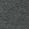 9801243-05970-SH.jpg.jpg