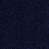 9801277-00324-shade-webshop_0.jpg