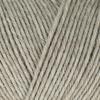 9801630-07510-SH.tif__1.jpg