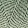9801630-07510-SH.tif__2.jpg