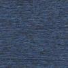 9801630-07515-SH_3.jpg