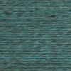 9801630-07518-SH.tif__5.jpg