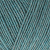 9801630-07518-SH.tif__9.jpg