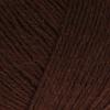 9801630-07522-SH.tif__2.jpg
