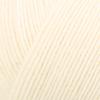 9801632-00002-SH.tif__2.jpg