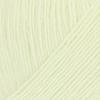 9801632-00002-SH.tif__4.jpg