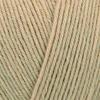 9801632-00020-SH.tif__1.jpg