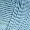 9801632-00052-SH.tif__1.jpg