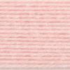 9801635-00081-SH.tif_.jpg