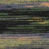 9807364-00088-SH.jpg
