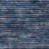 9807587-00052-SH.tif__2.jpg
