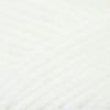9807590-08224-SH.tif__5.jpg