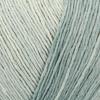 9811776-07697-SH.tif__0.jpg